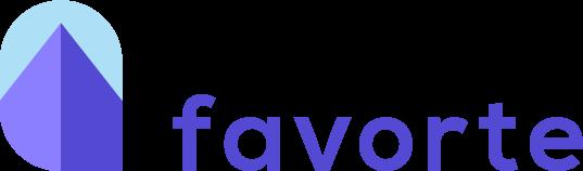Favorte logo